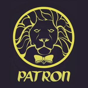پاترون