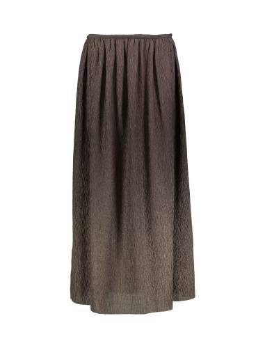 دامن بلند زنانه - استفانل