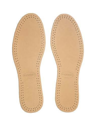 کفی کفش چرم مردانه - کلنیل سایز  39