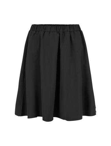 دامن کوتاه زنانه - یاس