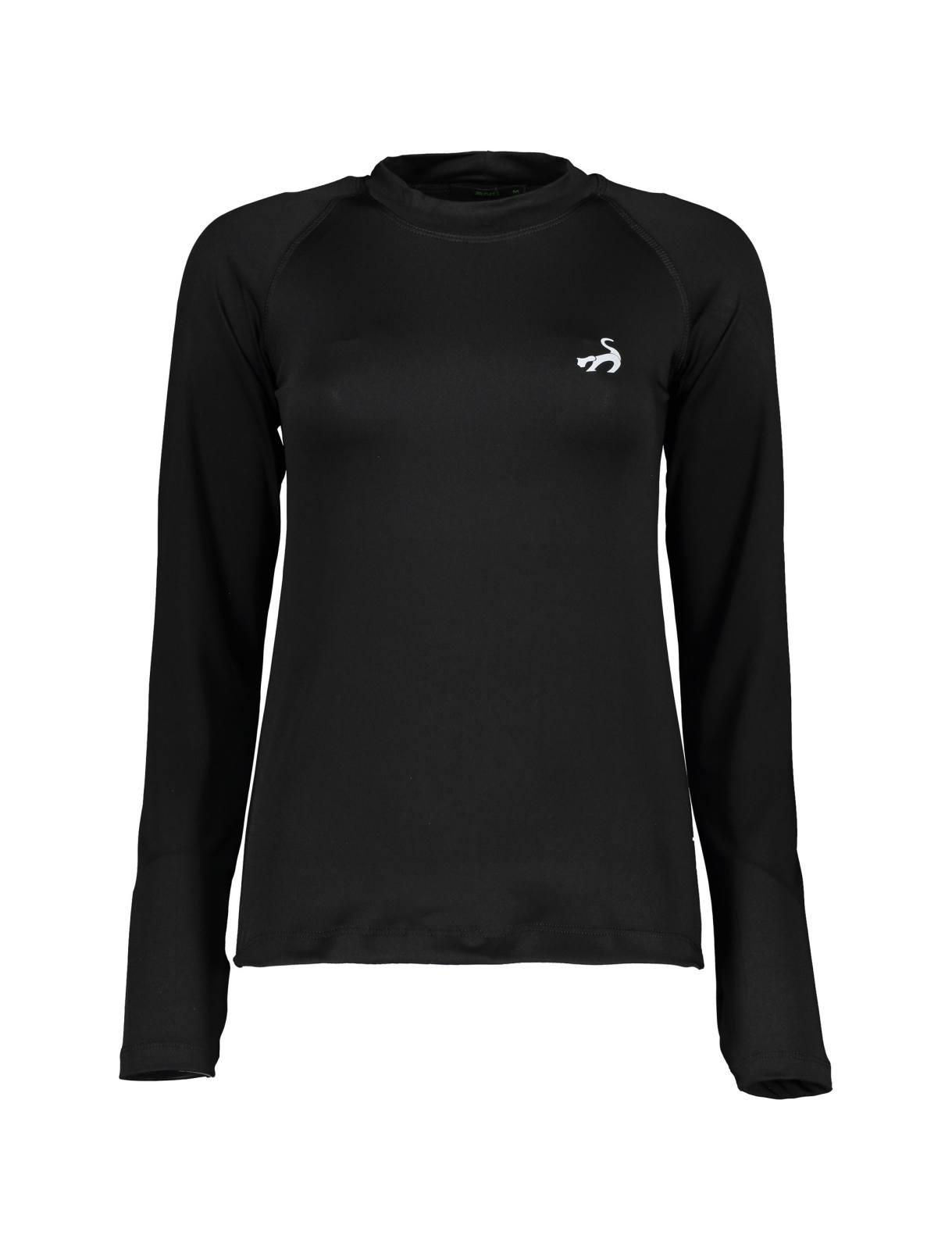 تی شرت آستین بلند زنانه – آر اِن اِس  Women Long Sleeve T-Shirt – RNS