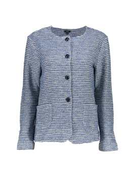 ژاکت دکمهدار زنانه   Women Button Front Cardigan