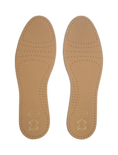 کفی کفش چرم بزرگسال - کلنیل