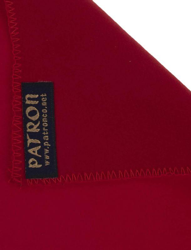 دستمال جیب ساده مردانه - پاترون