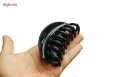 کلیپس مو مدل h17 تک سایز thumb 2
