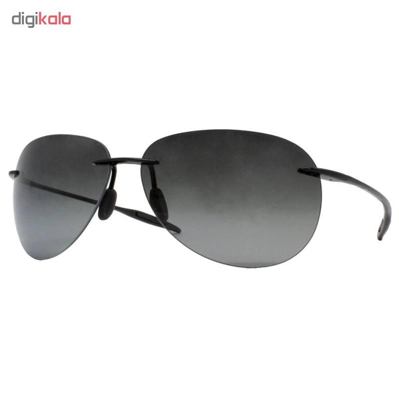عینک آفتابی مائویی جیم مدل 421