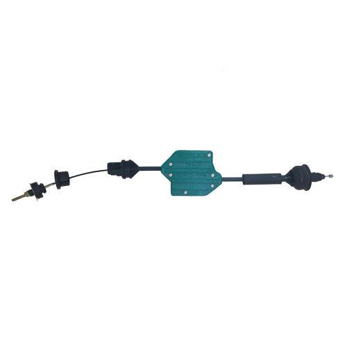 نرم کننده کلاچ کد 20 مناسب برای خودرو سمند 1800