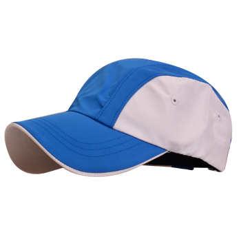 کلاه کپ مردانه مدل PZ98 سایز فری سایز