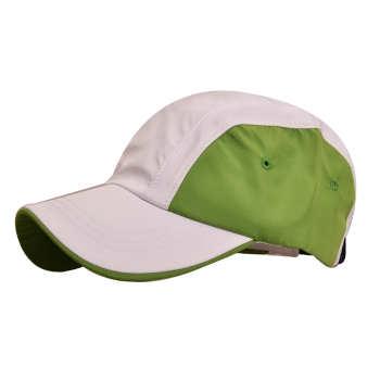 کلاه کپ مردانه مدل PZ99 سایز فری سایز