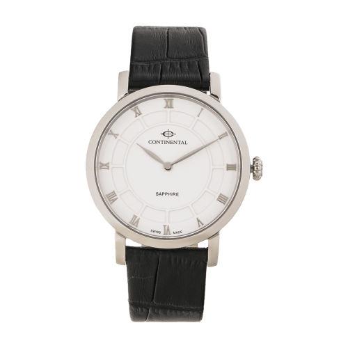 ساعت مچی عقربه ای مردانه کنتیننتال مدل 14202-S157