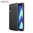 کاور اتوفوکوس مدل Ultimate Experience مناسب برای گوشی موبایل سامسونگ Samsung A7 2018 / A750 thumb 1