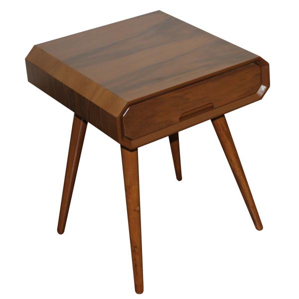 میز عسلی سهیل کد 0076