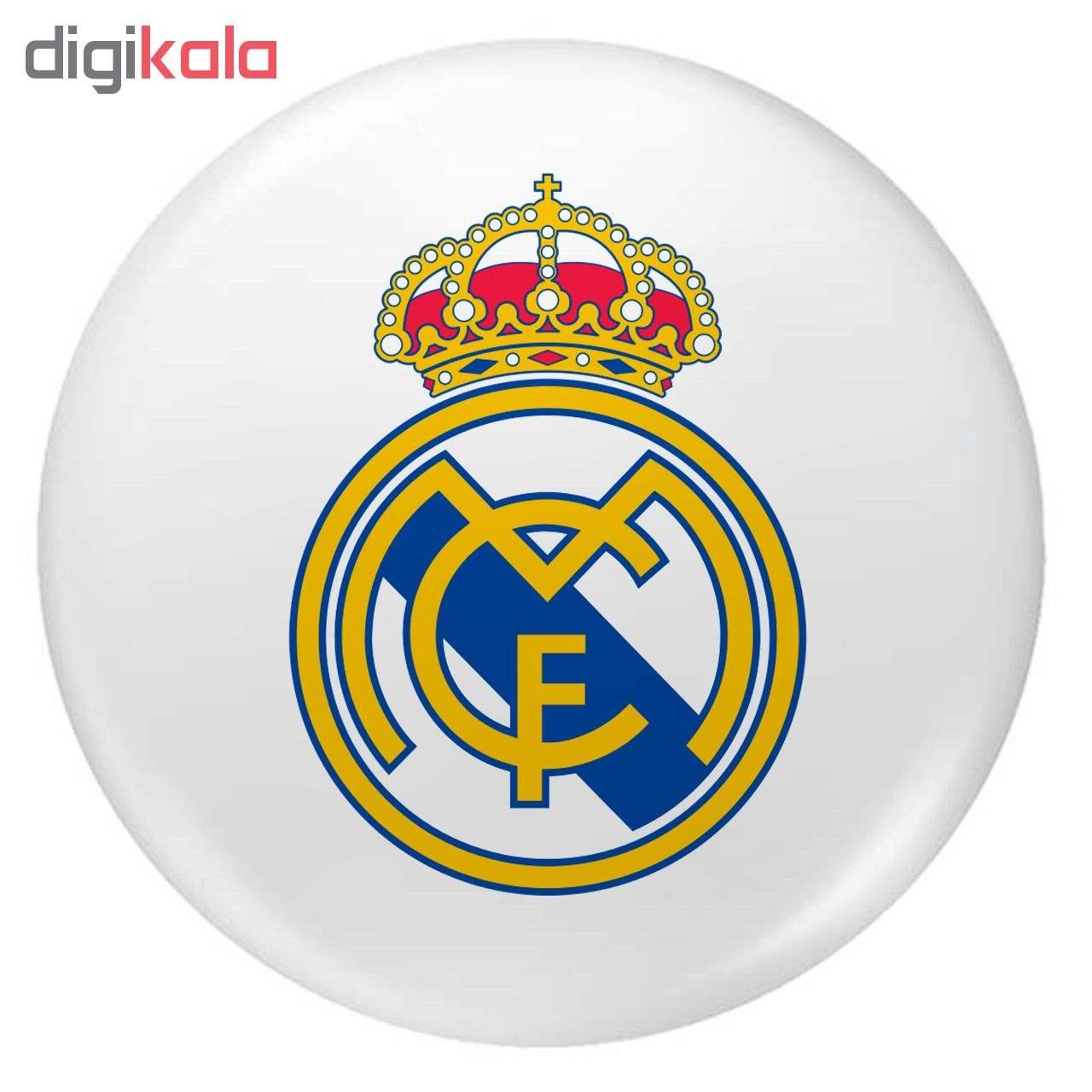 پیکسل طرح رئال مادرید کد 9333 main 1 1