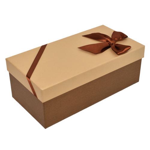 جعبه هدیه کد BX06
