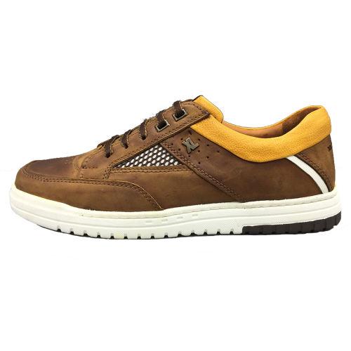 کفش مردانه مدل XL-ACTIVE-BA-AS