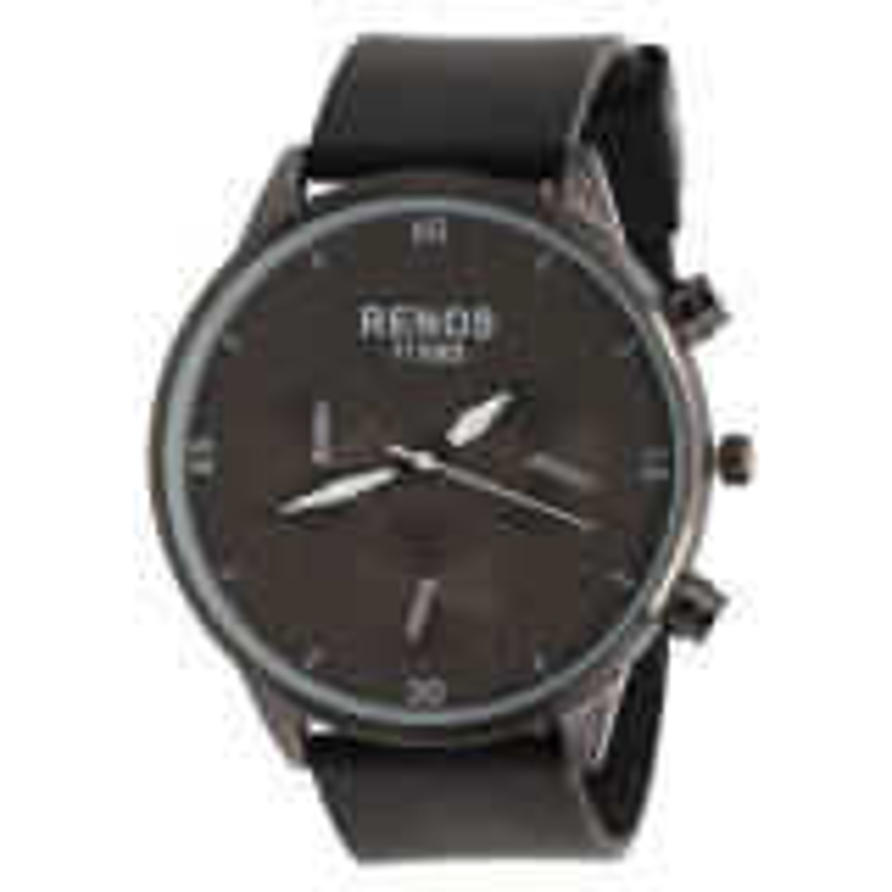 ساعت مچی عقربه ای مردانه رنوس مدل RN2092