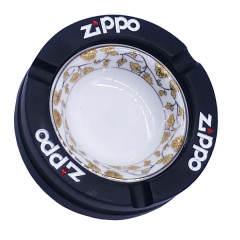 زیرسیگاری زیپو مدل bd4