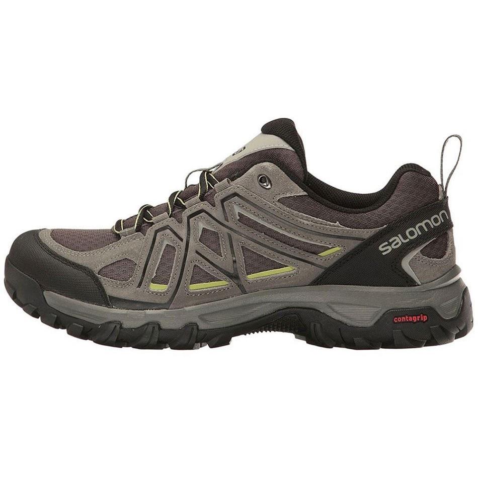 قیمت کفش مخصوص پیاده روی مردانه سالومون مدل 2-MT 393598