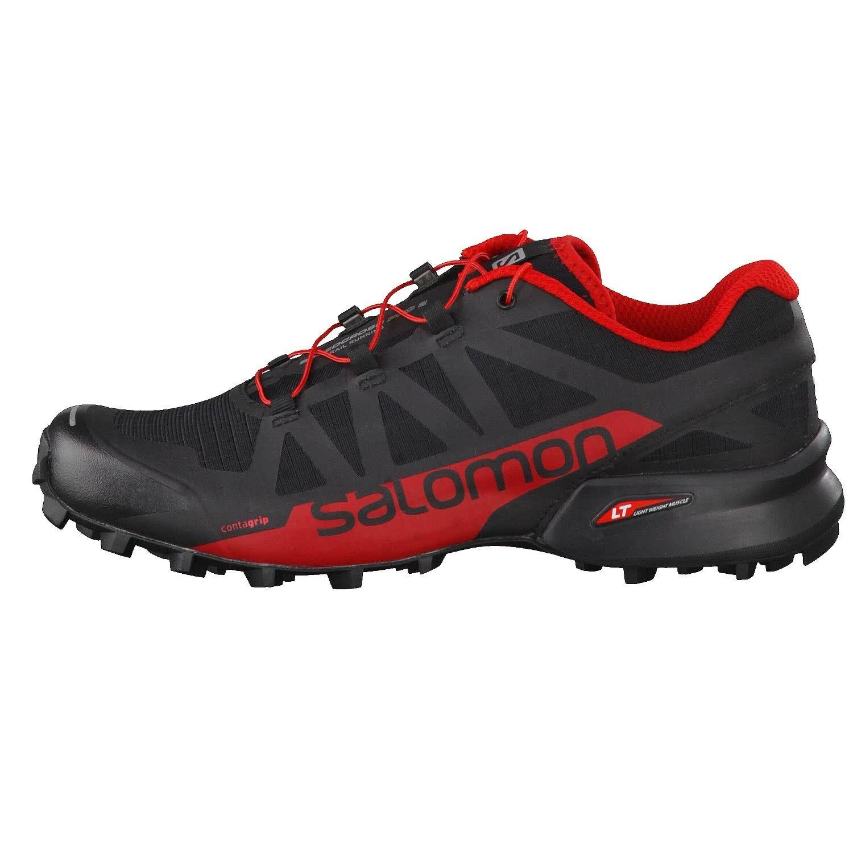 قیمت کفش مخصوص پیاده روی مردانه سالومون مدل 2-MT 398429
