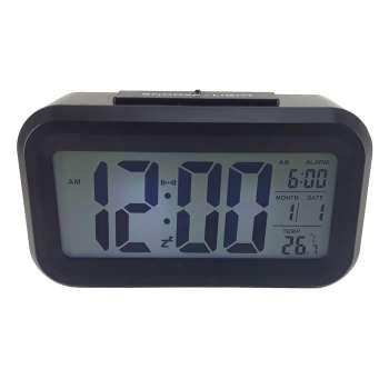 ساعت رومیزی اسمارت کلاک مدل TCK-18 کدK21