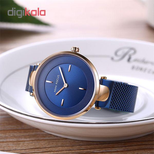 ساعت مچی عقربه ای زنانه مینی فوکوس مدل mf0195l.04              خرید (⭐️⭐️⭐️)