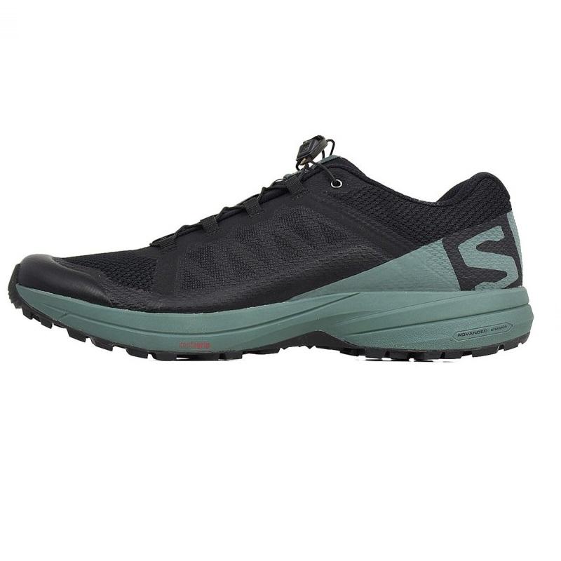 قیمت کفش مخصوص پیاده روی مردانه سالومون مدل 2-MT 401359