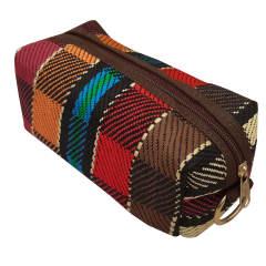 کیف لوازم آرایشی مدل H4