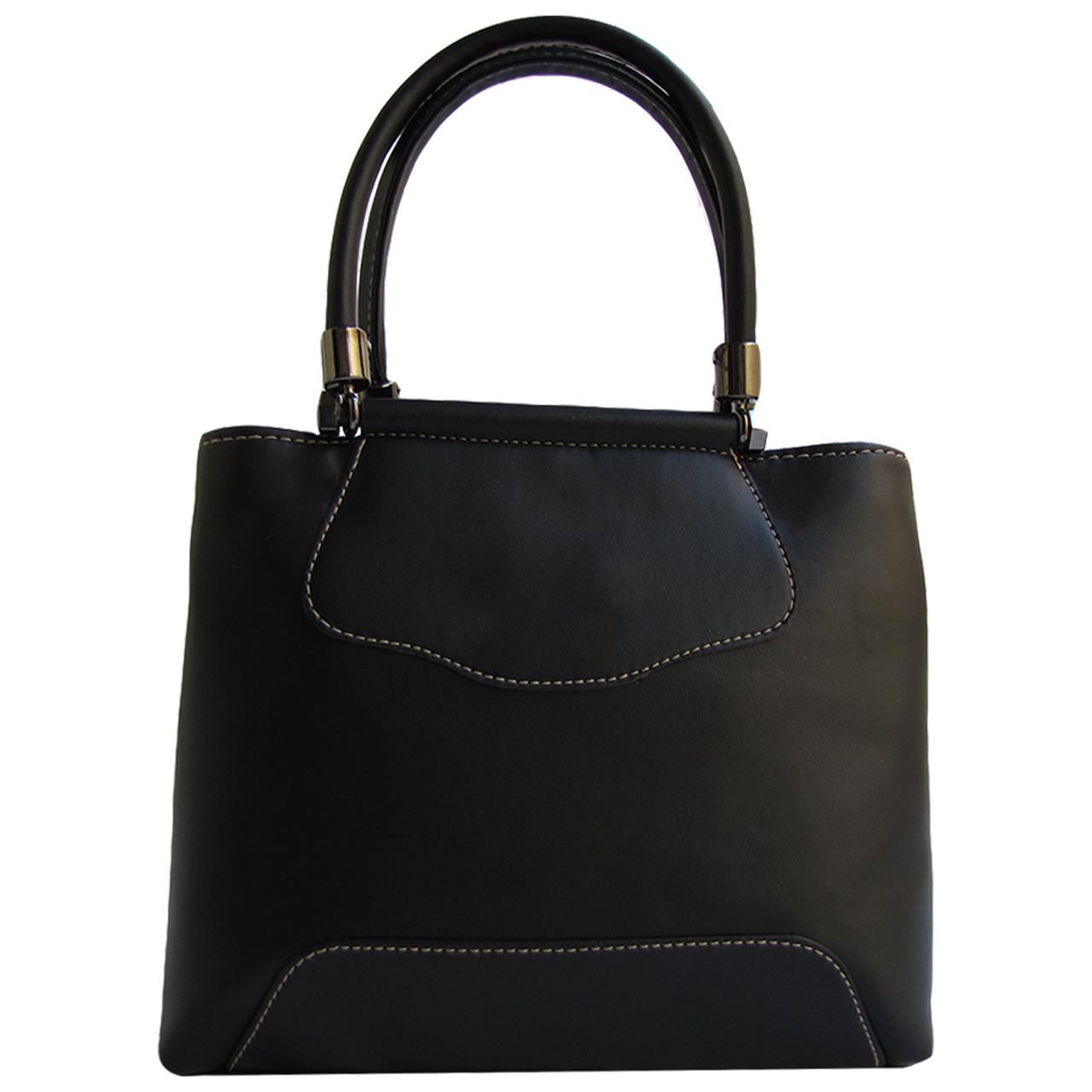 کیف دستی زنانه مدل رز 241