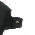 جاکارتی چرم چرماهنگ مدل W-B2MD thumb 7
