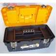 جعبه ابزار مهر مدل MT16 thumb 2