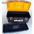جعبه ابزار مهر مدل MT16 thumb 3