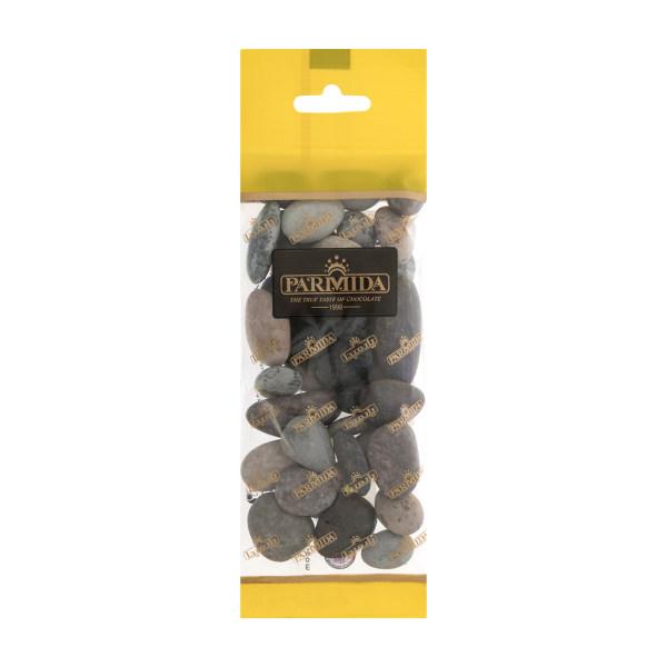 دراژه کاکائویی پارمیدا - 65 گرم