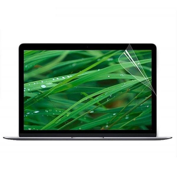 محافظ صفحه نمایش لپ تاپ مدل DCL مناسب برای لپ تاپ 19 اینچ