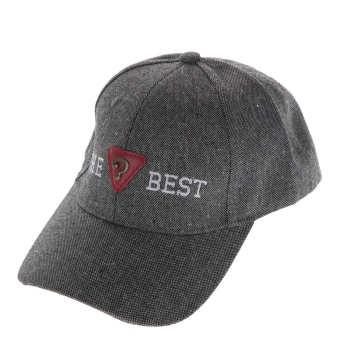 کلاه کپ مردانه مدل 37 سایز فری سایز