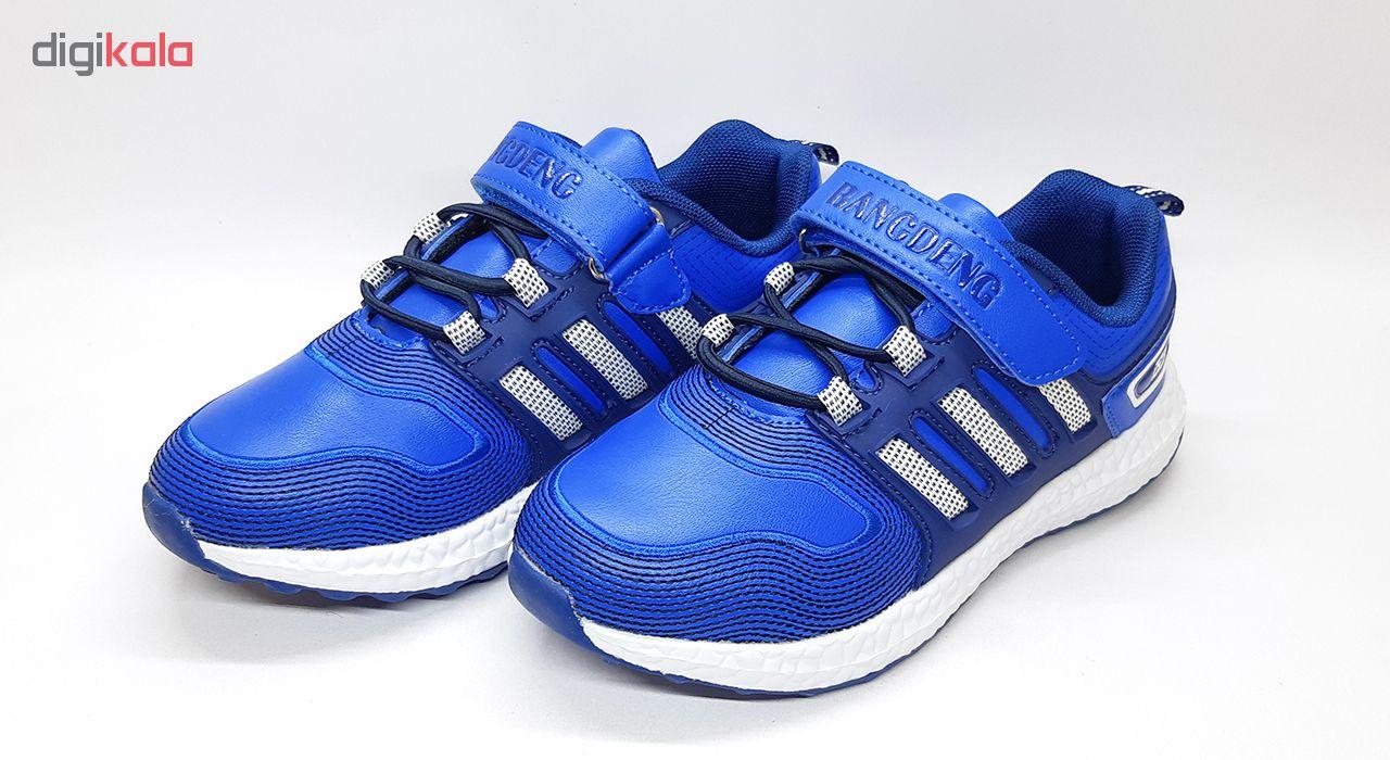 کفش مخصوص پیاده روی بچگانه بانگدنگ کد 2209