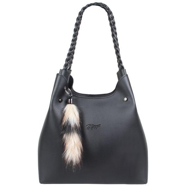 کیف دستی زنانه دوک