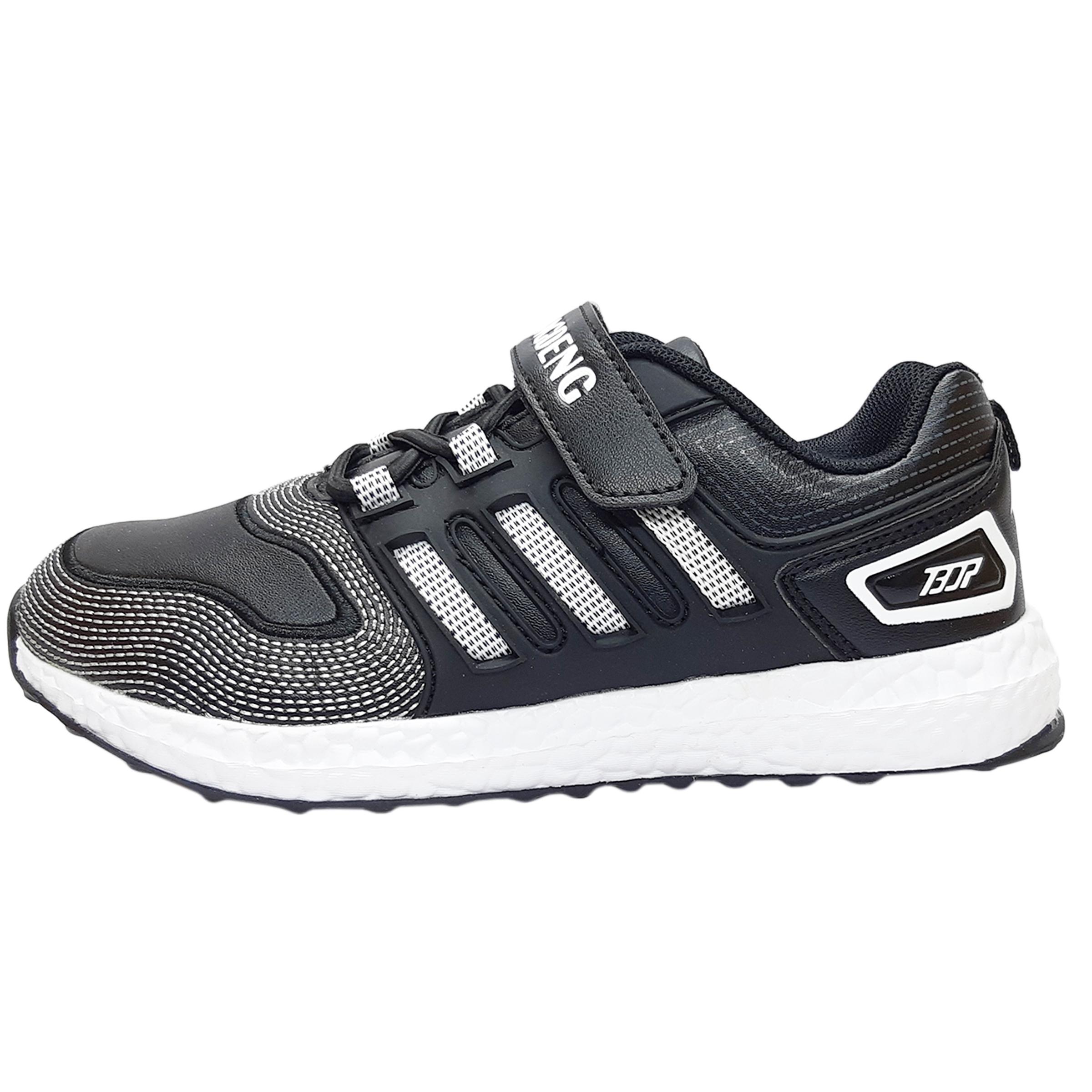کفش مخصوص پیاده روی بچگانه بانگدنگ کد 2210