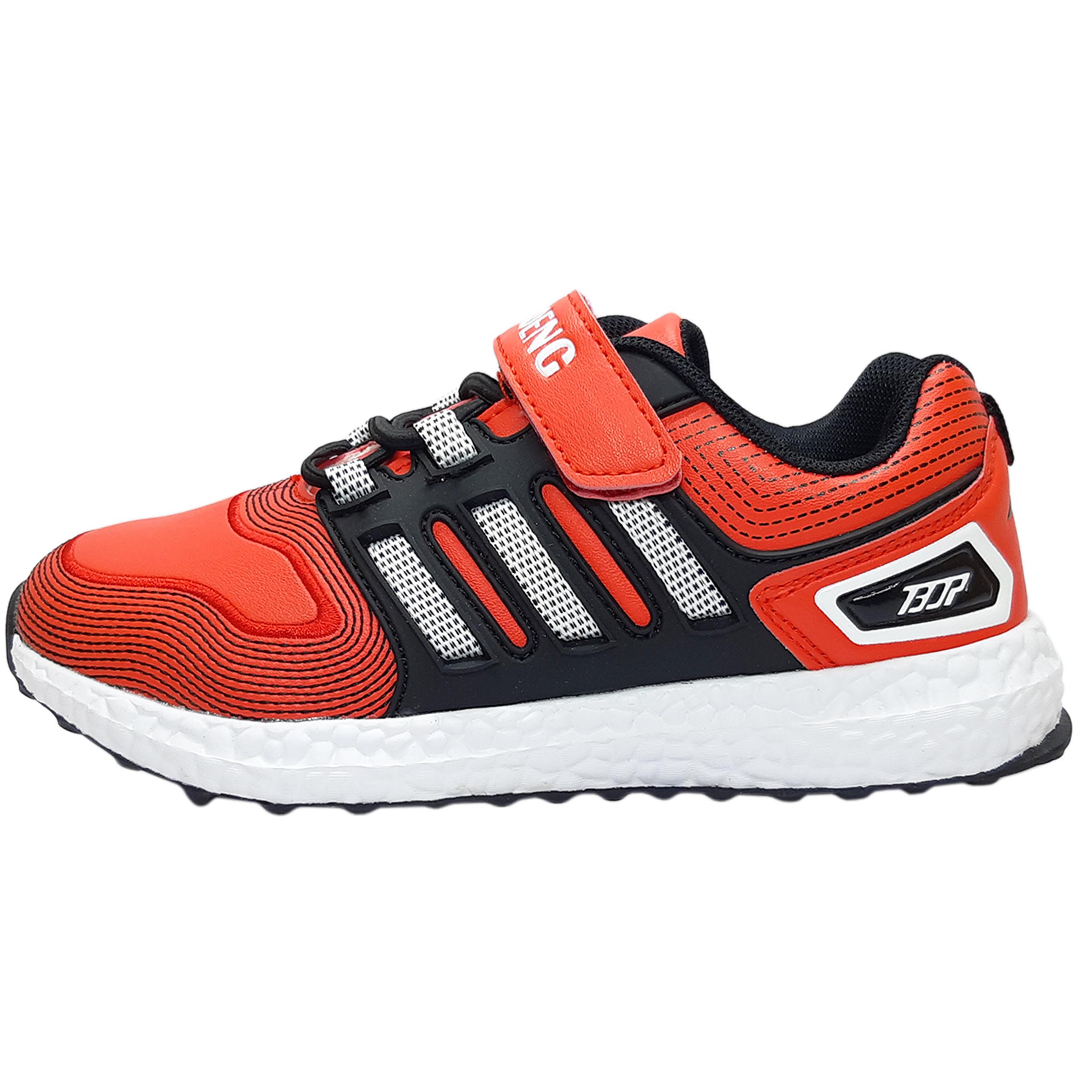 کفش مخصوص پیاده روی بچگانه بانگدنگ کد 2211