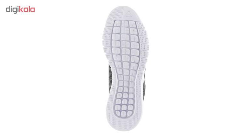 کفش مخصوص دویدن زنانه ریباک مدل INSTALITE PRO
