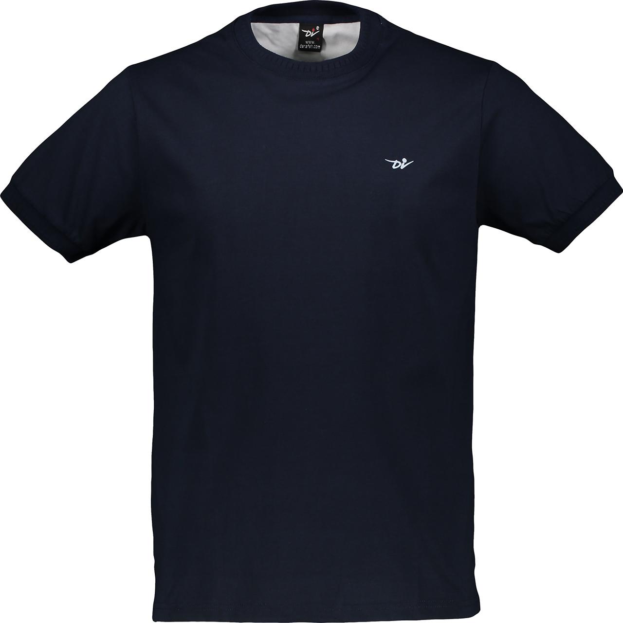 تی شرت مردانه درفش مدل 1231112-5901