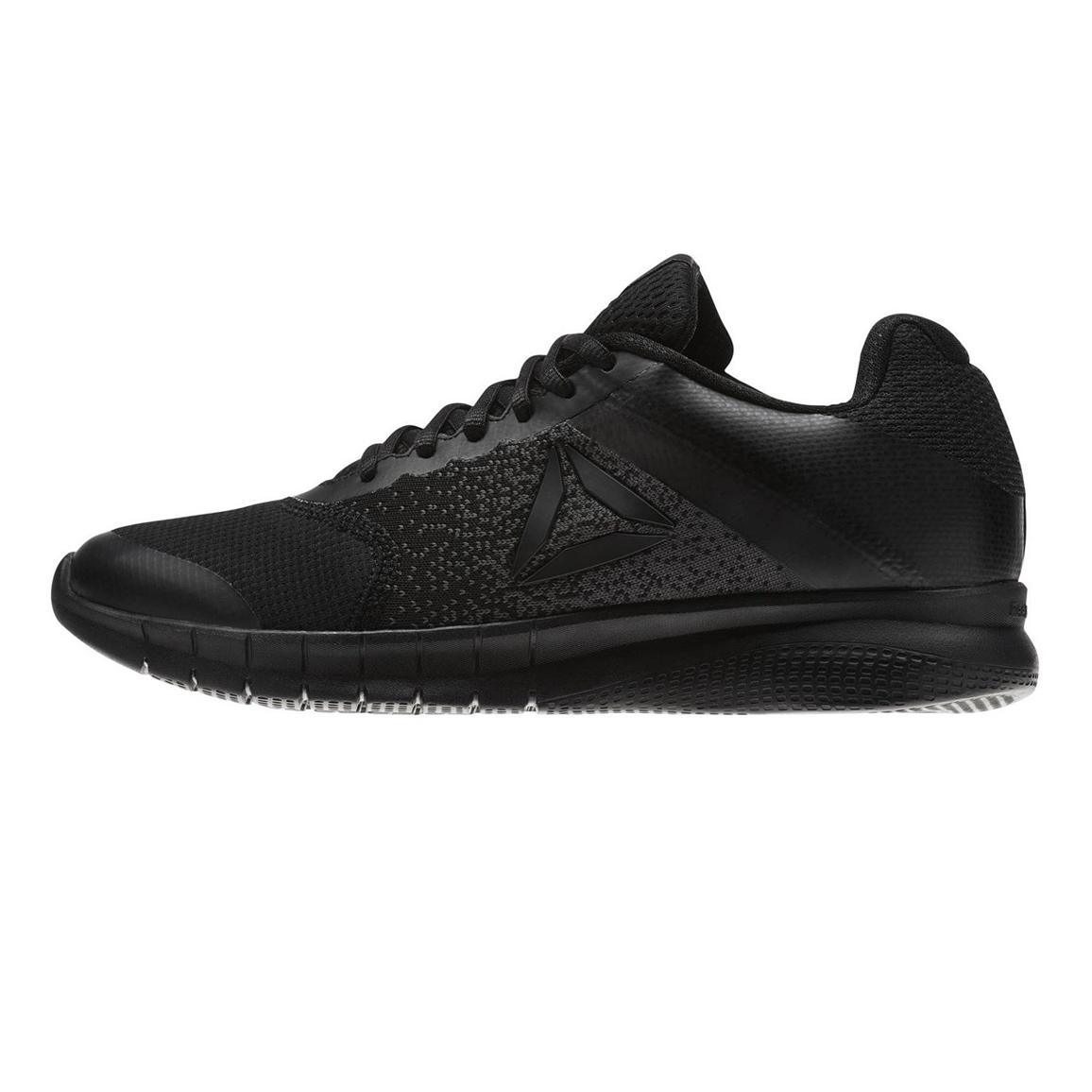 قیمت کفش مخصوص دویدن مردانه ریباک مدل Instalite Run