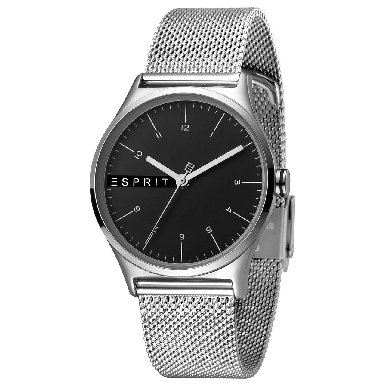 ساعت مچی عقربه ای زنانه اسپریت مدل ES1L034M0065 54