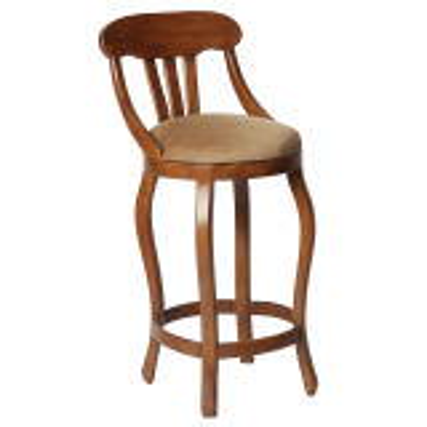 صندلی اپن سهیل مدل کیانا