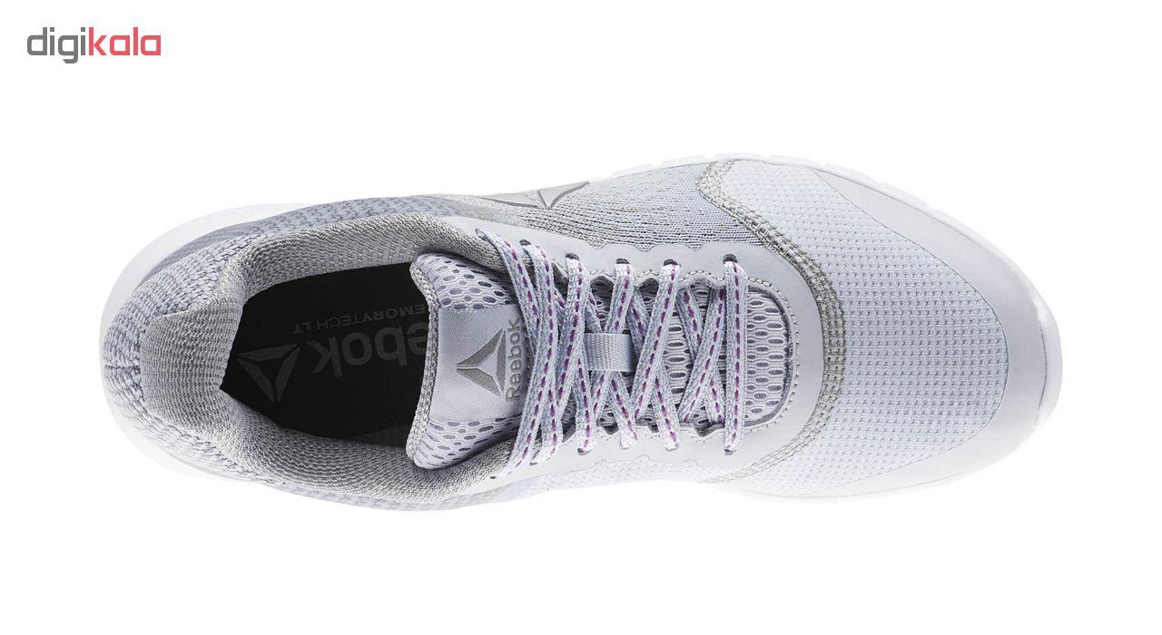 کفش مخصوص دویدن زنانه ریباک مدل CN0855