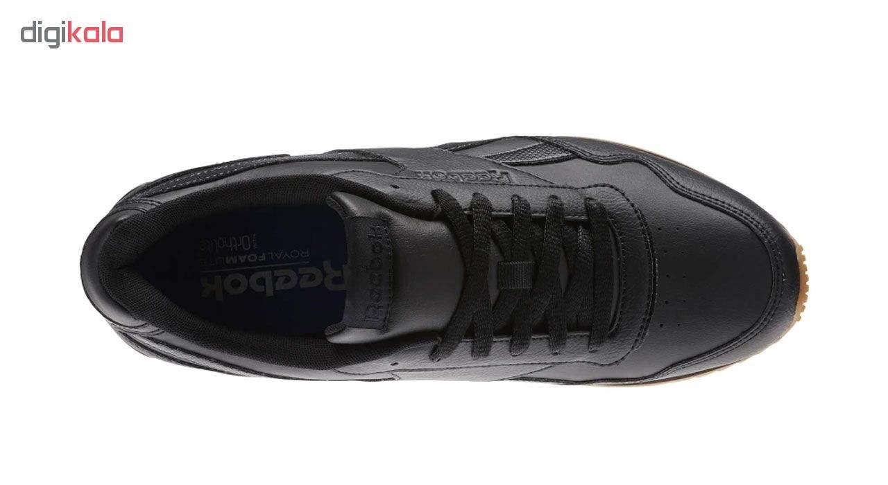 کفش مردانه ریباک مدل CM9099 -  - 3