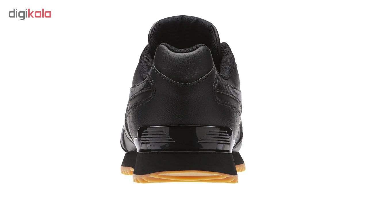 کفش مردانه ریباک مدل CM9099 -  - 4