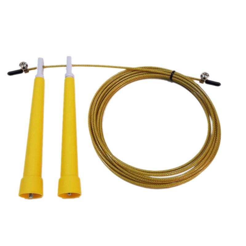 طناب کابلی کراس فیت مدل M202