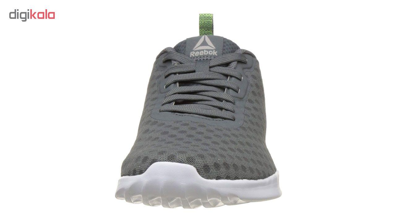 کفش مخصوص دویدن مردانه ریباک مدل Astroride Soul