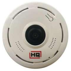 دوربین مداربسته تحت شبکه اچ کیو مدل V380S