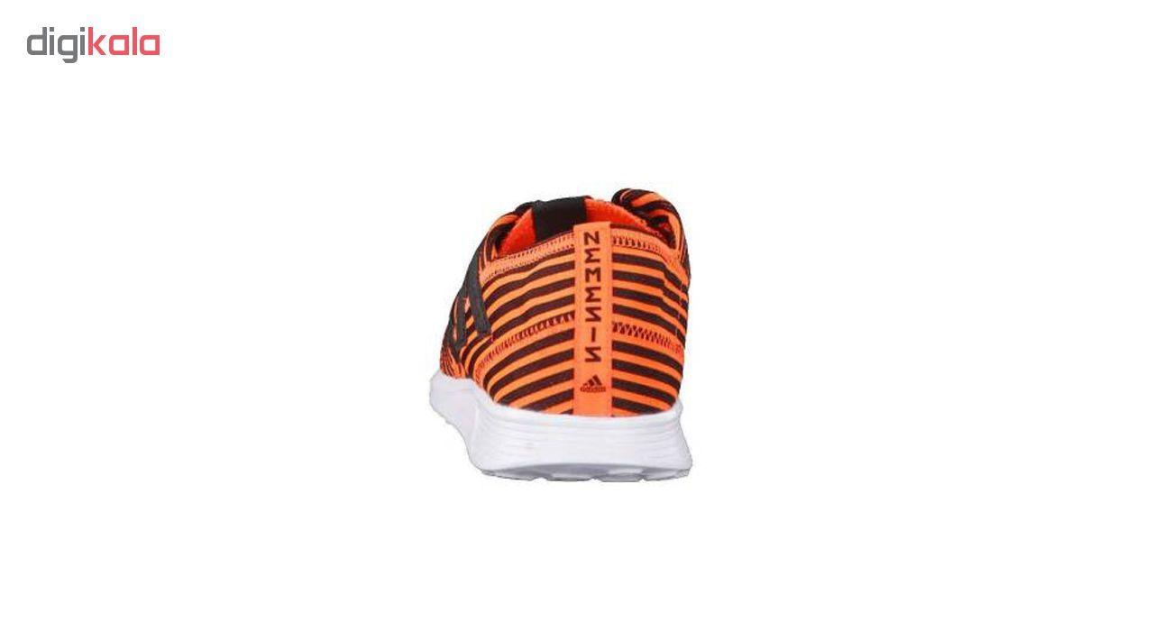 کفش مخصوص فوتبال مردانه آدیداس مدل BY2468